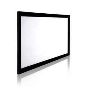 China Fixed Frame Screen on sale