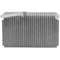 Aluminium Refrigeration evaporators, Audi A6 Evaporator