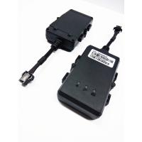 High Precision Electric Motorcycle GPS Tracker  For Car Motor Protection