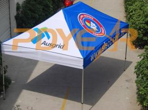 China Advertising Folding Canopy (FTD-MH) on sale