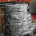barbed wire suppliers/spike wire fence/razor barbed wire fencing/best barbed wire/barbed wire post/bulb wire fence