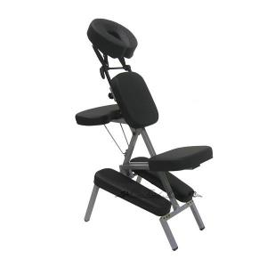 China 2012 new massage chair. zero gravity massage chair on sale