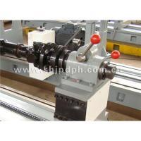 Balancing Machine for Drive Shaft(HCW-100)