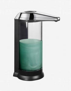China Automatic Liquid Soap Dispenser on sale