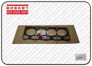 China 8980489451 8-98048945-1 Cylinder Head Gasket For ISUZU XD 848410000 on sale
