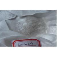 Natural Pharmaceutical Intermediates Letrozole Femara for Breast Cancer Treatment