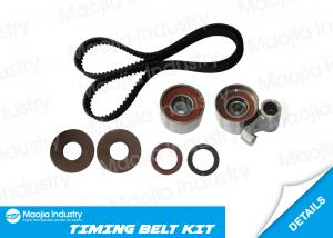 China Toyota Land Cruiser Amazon 4.7 1998 Gates Timing Cam Belt Kit Tensioner K01T298 on sale