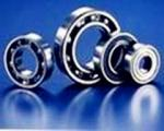 Low noise 16014 Deep Groove Ball Bearings / wheel bearing for Motors, Power tools, Trailer