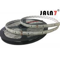 12V 5050 Waterproof Rgb Led Strip Lights For Home Holiday Decoration