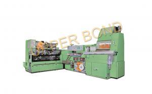 China Protos Cigarette Making Machines Automatically 47KVA 7000 cig/min on sale