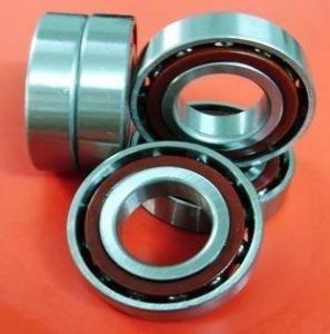 China 7000 type made-in-China angular contact ball bearing on sale