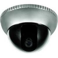 10x Optical Zoom IR Speed Dome Camera 795(H)x596(V) With Metal Housing