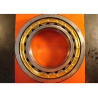 FAG NU230-E-M1-C3 Cylindrical Brass Cage Roller Bearing 150 mm x 270 mm x 45 mm / HG4 / Schaeffler