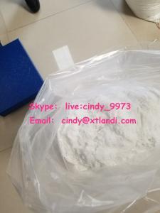China BMK 99% CAS No.4433-77-6 3-oxo-2-phenylbutanaMide Bmk bmk CAS No.16648-44-5 Skype: live:cindy_9973 on sale