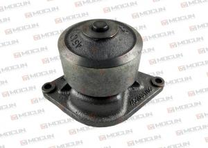 China 6754611010 Water Pump 6754-61-1010 for Excavator PC200-8 Engine Parts on sale