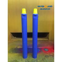 4'' Geological drilling equipment rock dth hammer drilling tools buy wholesale from China