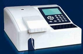 China Medical Chemistry Analyzer For Disease Research on sale