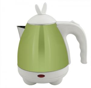 China Anti-scald Electric Kettle on sale