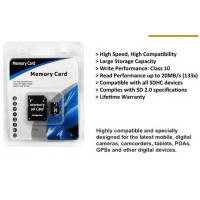 China China wholesale Low Price memory card sd card 1G 2G 4G 8G 16G 32G on sale