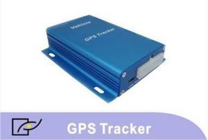 China Vehicle GPS tracker GPS-103 on sale
