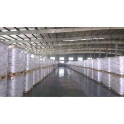Superior quality Titanium dioxide TiO2 rutile grade with factory
