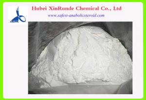 China Corticosteroid Powders Hydrocortisone Sodium Phosphate With CAS 6000-74-4 on sale