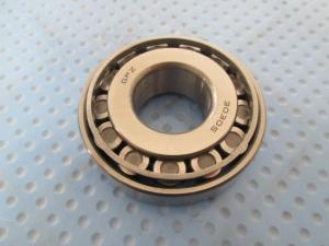 China 30305 GPZ taper roller bearing 7305 E on sale