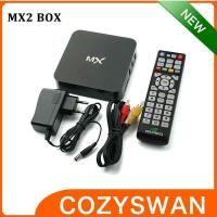 3D Bluetooth HDMI Google Dual Core Android TV BOX Android 4.2.2 tv box dual core jelly bean