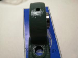 China Bore Size 3 5/16 Inch NSK UCP317-305D1 Pillow Block Bearing Unit Two-Bolt Pillow Block on sale