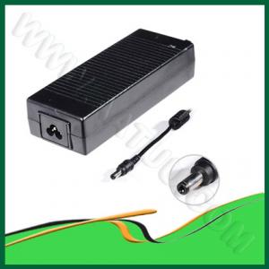 China Acer 20V 6A Laptop AC Adapter ( 5.5 * 2.5 ) on sale