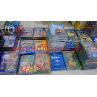 animated disney movies,dvd sale,cheap movies,buy movies,buy movies online,cinderella dvd,peter pan dvd