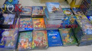 China animated disney movies,dvd sale,cheap movies,buy movies,buy movies online,cinderella dvd,peter pan dvd on sale