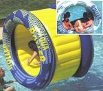 2011 jouets gonflables promotionnels de PVC