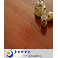 latest design parquet wood floor/solid wood floor/laminate floor