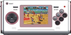 Quality 16BIT retro fc/snes/sfc handheld pocket game HG-829 for sale