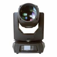 Good Quality Touch Screen 350W 17R Sharpy Beam Moving Head Light