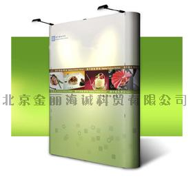 Trade Stands For Sale : Trade show booth exhibition steel or aluminium alloy stand pop up