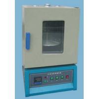 A14 Asphalt rotating bitumen thin film oven (RTFOT )