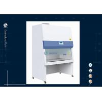 A2 Level Biological Safety Cabinet , Medical Laboratory Equipment