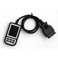 EOBD Handheld Auto Diagnostic Code Reader Color Scanners C110 Free Upgrade For BMW