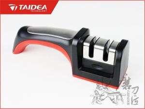 China 2-Stage Knife Sharpener on sale