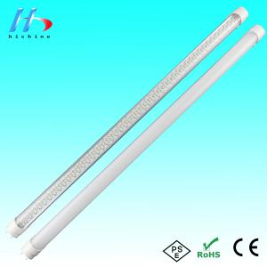 China High Efficiency 10W 906mm 3000K ~13000K T8 LED Tube Lights T8 on sale