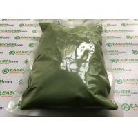 Cas 1308-38-9 Chromium Oxide Powder 99.9% with 50nm for Ceramic