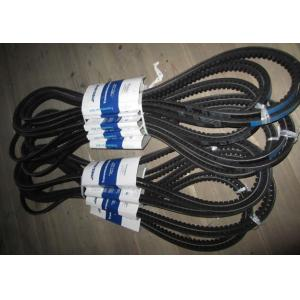China Industry timing belt, Automotive timing belt, Double-Sided Timing belt on sale