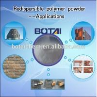 Construction Used Redispersible Polymer Powders Rdp