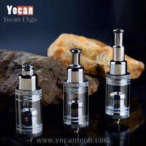 China 2014 new version hot sell vaporizer for 510 thread factory price on sale