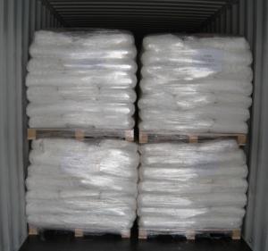 China Corn Cob Low Calorie Sweeteners Corn Xylitol Crystalline Xylitol Powder on sale