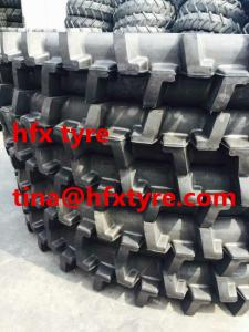 China spraying machine tyre 230/95-74  R2 on sale