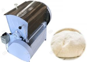 China 10kg Stainless Steel Spiral Dough Mixing Machine Flour Mixer Machine For Bakery on sale