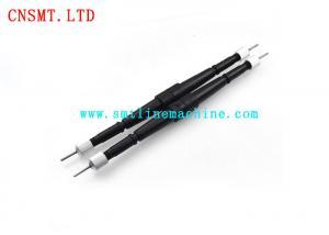 10pcs SMT Filter Cotton For Samsung CP40 Placement Machine